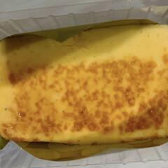 チーズケーキ/アイスクリーム/ピスタチオ/ソフトクリーム/うちカフェ/ローソン/... 今の時期のローソンうちカフェ‼️ ピスタ…(3枚目)