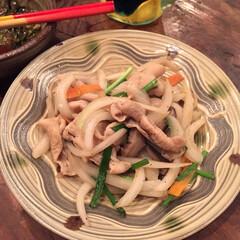 沖縄/おつまみ 豚を一頭食べ尽くす沖縄では、内臓料理も色…
