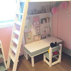 賃貸/子供部屋 1.改善したかった点 小さな子供でも楽し…