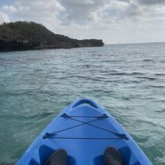 宮古島/沖縄旅行/旅行 シギラビーチ (ここはシャワーやトイレあ…