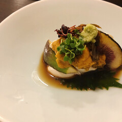 白焼き/鰻重/横浜/鰻/夏の思い出/外食/... 夏といえば鰻。夏は鰻をたくさん食べます。…(3枚目)