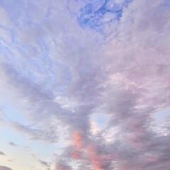 風景/空/朝日 🌈🌺🐢💃🌴🌻🌴🍍  ٩(*´︶`*)۶お…(1枚目)
