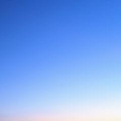 空/富士山/風景/夕やけ 🌺🍹🐊🍉🌴🌻🌴🍍  🌴🦩こんばんは(*^…(1枚目)