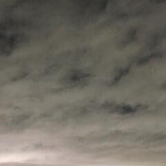 空/風景 🌈🌴🦚🌺🍂🍁🌾🍄  💫明日は晴れますよう…