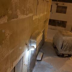 吹雪/標茶/家具店/北海道/ひらた家具店 こちら、写真だと雪で何だか分かりにくいで…