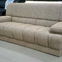ひらた家具店/平田家具店/家具/ソファ/ソファー/メンテナンス/... 布製のソファーの日頃のお手入れは「掃除機…