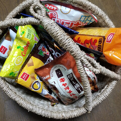 トマト/お菓子/フード/おうちごはん usakuruさんのミートソースを見たら…(3枚目)