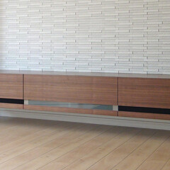カワジリデザイン(k-design)【家具設計】さんのフォト投稿(1枚目)