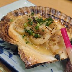 寿司割烹/お出かけ 今年最後の贅沢はやっぱり娘と、いつものお…(3枚目)