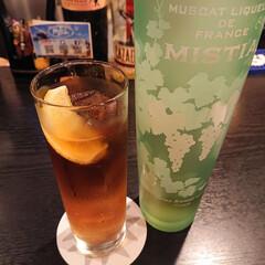 ひとり飲み/お出かけ 昨夜も美味しく頂いてきました!