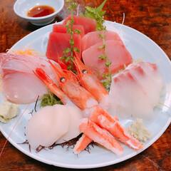 天ぷら/鰻/令和の一枚/フォロー大歓迎/LIMIAファンクラブ/至福のひととき/... 今日の夕飯は超贅沢〜🎵  一日早い母の日…