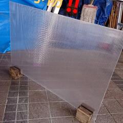 感染予防/暮らし/DIY 今日は感染予防の為にDIY🛠️☝️ 利用…