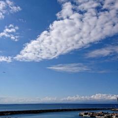 北海道 北海道元気ですよ❗ 地元をぶらぶらドライ…