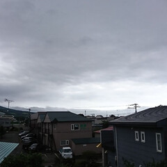 空/夏祭り/ニトリ おはようございます(^^) 今日は施設の…