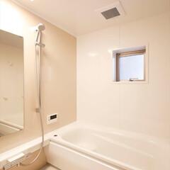 風呂/バスルーム/浴室/マンション/リノベーション/水廻り