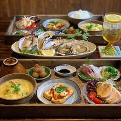 糖質制限/夕飯/健康ごはん/家庭料理/LIMIAごはんクラブ/低糖質ごはん/... 昨日の晩御飯です。  2020.6.6 …