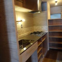 kitchen/Renovation kitchen renovation.