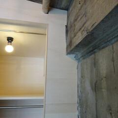 リノベーション/マンション/スケルトン 築30年超のマンションをスケルトンリノベ…