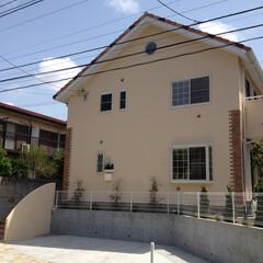 戸建て/賃貸/プロバンステイスト プロバンステイストな賃貸併用住宅