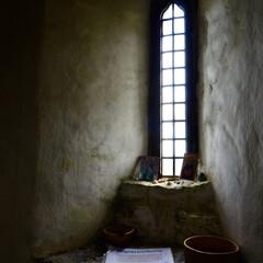 旅の思い出/窓/スコットランド/おでかけ たまにはインナーヘブリディズ諸島の写真も…