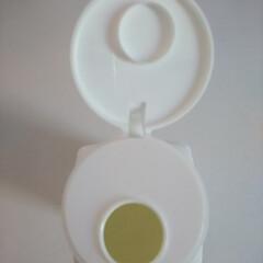 収納/リサイクル/アイディア/掃除 オキシクリーン、食洗機用洗剤、重曹、クエ…(3枚目)