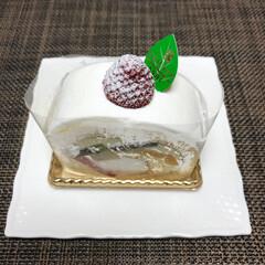 平塚市/湘南/葦/ケーキ/美味しい/フード/... こんばんは(o^^o) いつもありがとう…