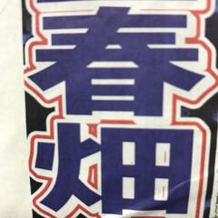 神奈川県平塚市/平塚市/湘南/買い物/お買い物/コンビニ/... こんにちは(o^^o) いつもありがとう…