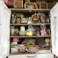 インテリア雑貨/キッチン雑貨/トング/リラックマ/小皿収納/小皿/... こんにちは(o^^o) いつもありがとう…