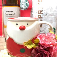ナチュラルな暮らし/ナチュラル/キャラメルシロップ/レギュラーコーヒー/エスプレッソレギュラーコーヒー/おいしい/... こんばんは(o^^o) いつもありがとう…