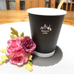 テイクアウト/お持ち帰り/美味しいコーヒー/嬉しい/美味しい/しょうなん/... こんにちは(o^^o) いつもありがとう…
