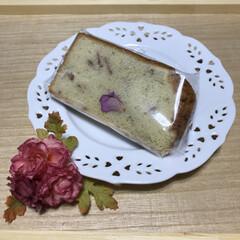 oishii/オイシイ/おいしい/美味しい/ハンドメイド/手作りお菓子/... こんにちは(o^^o) いつもありがとう…
