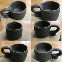 炭酸飲料用/ジュース用/グリーンティー用/お茶用/コーヒー用/紅茶用/... この間には、 飲み口を広げ過ぎてしまった…