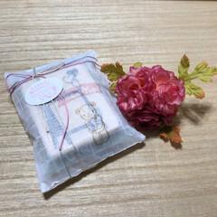 可愛いハンドメイドはんこ/可愛いはんこ/晴れ/梅雨明け/手づくりはんこ/手作りはんこ/... こんにちは(o^^o) いつもありがとう…