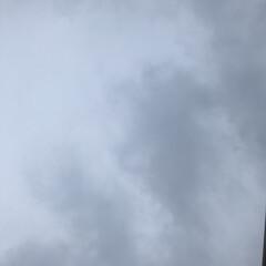 天気/夏空/夏の空/空/近く/遠く/... こんにちは(o^^o) いつもありがとう…