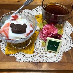 おいしい/美味しい/おうちcafé/おうちカフェ/お家cafe/お家カフェ/... こんばんは(o^^o) いつもありがとう…