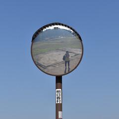 旅/明日香村/サイクリング/奈良/おでかけ 明日香村をサイクリング。 紅葉の見頃はま…