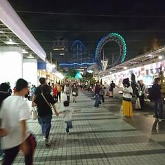 C&K/ライブ/東京ドームシティホール 昨夜はライブへお出かけをしてきました💕 …(4枚目)