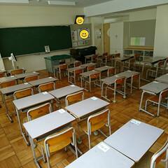宿題/夏休み 小学校の夏休みの宿題を地域のサポートで数…