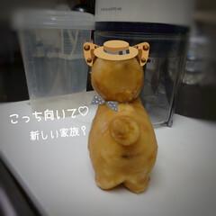 リミ友さん/瀬戸内レモンそうめん/そうめん/お尻/生姜 おはようこざいます🎐 朝から蒸し暑くクー…