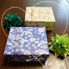 イヤリング/手土産/教室/プリザーブドフラワー/飾り/クリスマス/... 今日も暖かくなりそうです(๑⃙⃘ˊ꒳ˋ…