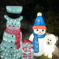 大任/道の駅/イルミネーション/クリスマス/クリスマスツリー/おでかけ 昨日は、イルミネーションを見に✨福岡県に…(5枚目)