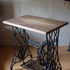 DIY/インテリア/家具/住まい/リフォーム/収納/... -デザインコンセプト- 当スタジオのデザ…