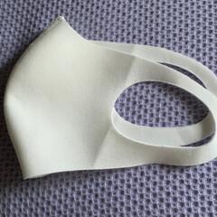 アベノマスク/マスク/いいねありがとうございます マスク、届きました。