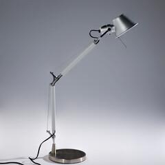 ランプ/ミケーレ・デ・ルッキ ■トロメオ テーブルランプ 品番: CT…