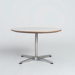ローテーブル/北欧家具 ■S コーヒーテーブル 品番: CT91…