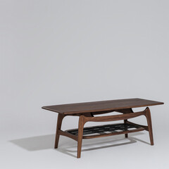 ローテーブル/北欧/デンマーク ■9348ローテーブル 品番: CT93…