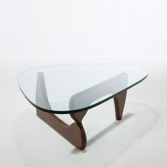 アメリカンミッドセンチュリー/ローテーブル/イサム・ノグチ ■ノグチテーブル 品番: CT3001 …