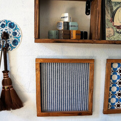 ニトムズ/デコルファ/decolfa/インテリア/DIY/フック/...   お部屋のインテリアに合わせて選ぶフッ…