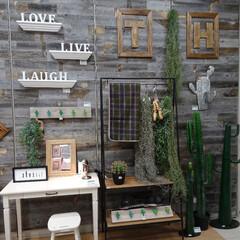 壁掛けシェルフ/モールディング/収納/壁掛け収納/DIY/リノベーション 新製品「Molding Shelf(モー…