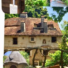 GW/グリーン/おでかけ/グルメ/建築/ぬくもりの森 行き当たりバッタリ旅。 2日目、浜松城か…